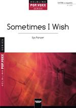 C6910_Sometimes I Wish.indd